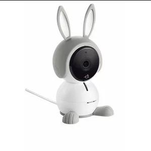 史低价!Arlo Baby 全功能宝宝监视器 $99.99 免运费