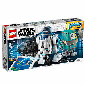 IWOOT: Up to 36% OFF Select LEGO