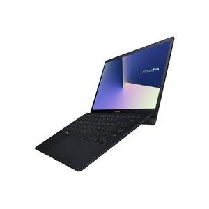 Newegg: ASUS ZenBook S 13 (i7-8565U, 16GB, 512GB)