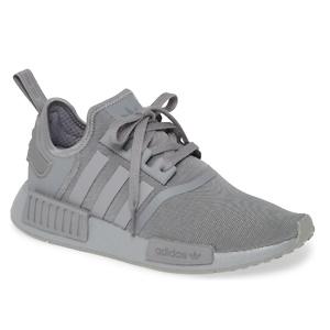 ADIDAS ORIGINALS  NMD R1 Sneakers