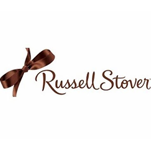 Russell Stover Candies: 	Enjoy 15% OFF Your Orders