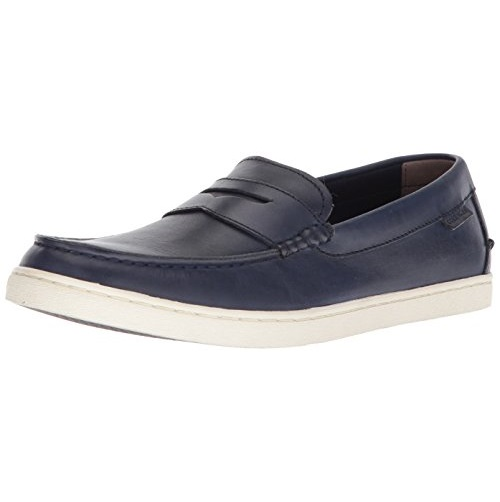 Cole Haan Men's Nantucket Loafer Ii
