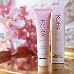 Rose & Noni Daily Hand Cream