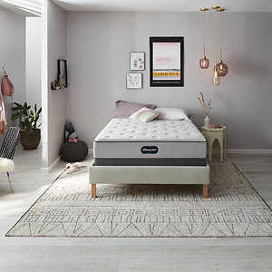 Boscovs: Extra 20% OFF Mattresses
