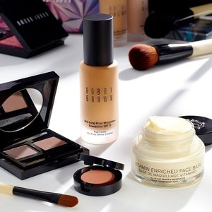 Belk: Bobbi Brown Beauty Sale