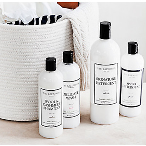 Gilt City: 40% Off Online Credit Of The Laundress