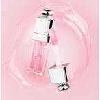 Dior Dior Lip Glow Oil - Nourishing Lip Oil
