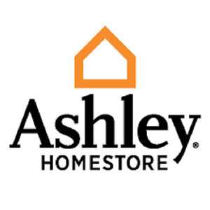 Ashley Furniture: Save Up to 25% OFF+ an Extra 10% OFF