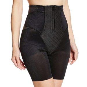 孕妈必备 Wacoal 华歌尔 产后束身裤 多款可选 特价