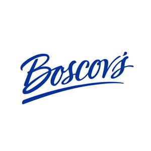 Boscovs: 精选春装低至5折