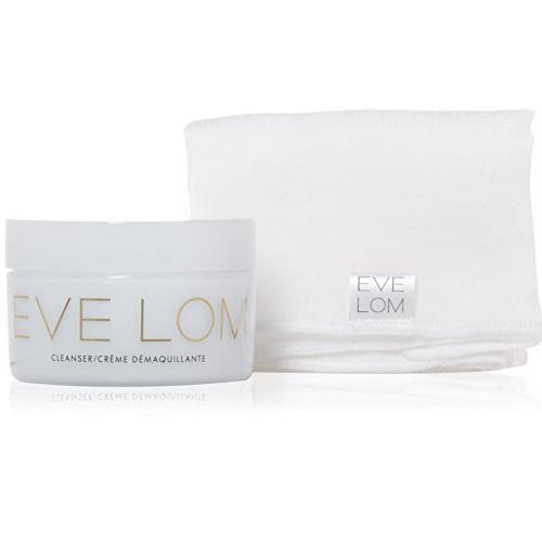 Eve Lom Cleanser, 3.3 Ounce