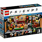 Buy 2 Save 10%