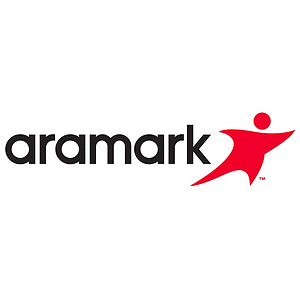 Aramark: Buy More  Save More. Up to $75 OFF