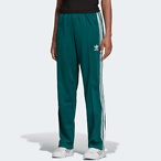 WOMEN'S ORIGINALS