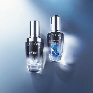 macys: Macys Lancôme Beauty Sale