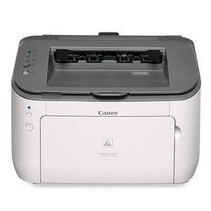 Amazon: Canon imageCLASS LBP6230dw Wireless Laser Printer