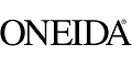 Oneida Discount Codes