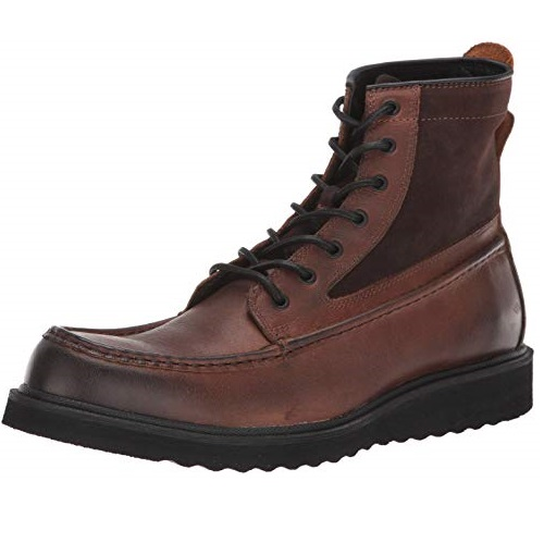 Frye and Co. Men's Montana Moc Fashion Boo