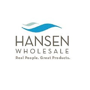 Hansen Wholesale: Get an Extra 20% OFF Select Clearance Items