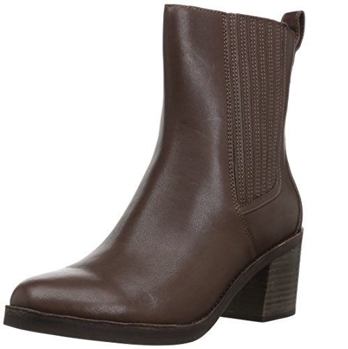 UGG Camden 女式切尔西短靴