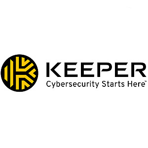 Keepersecurity: 40% OFF Keeper Unlimited