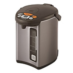 Zojirushi 象印CD-WCC30微电脑控制 热水/保温壶,3升