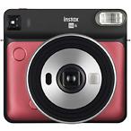 Fujifilm富士Instax Square SQ6拍立得相机