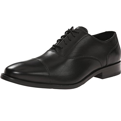Cole Haan Men's Williams Cap Toe Oxford