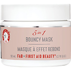 First Aid Beauty 五合一急救面膜