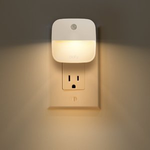 Amazon: eufy Lumi Plug-In Night Light 4-Pack