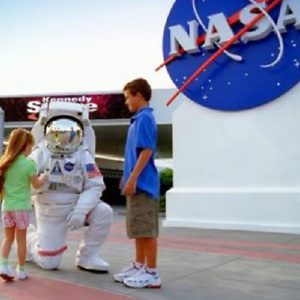 365 Tickets USA: Enjoy 3% OFF on Kennedy Space Center General Admission