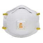3M 8511 Respirator-2pc