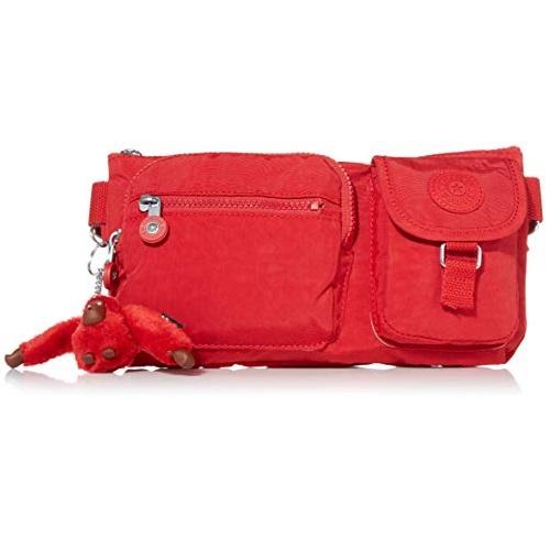 Kipling Women's Presto Convertible Waistpack Waist Pack