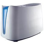 Honeywell霍尼韦尔 HCM-350 无菌加湿器