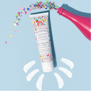 First Aid Beauty: Up To 30% OFF Selected