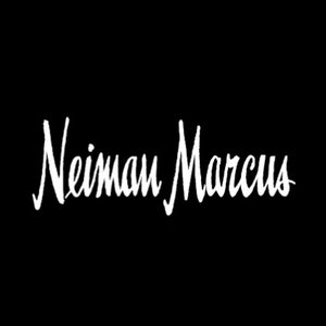 Neiman Marcus: Neiman Marcus Fashion and Home Sale