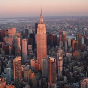 365 Tickets USA: Save up to 42% OFF on Empire State Building Tickets