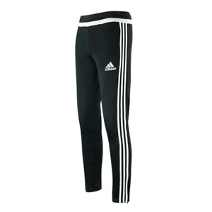 adidas Men's Climacool 3-Stripes Track Pants