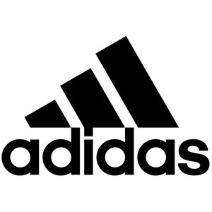 adidas: adidas Sale for Creators Club Members