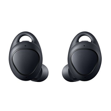 Jabra Elite Sport True Wireless Waterproof Fitness & Running Earbuds with Heart Rate and Activity Tracker - Advanced wireless connectivity and charging case - 4.5 Hour $131.99,FREE Shipping