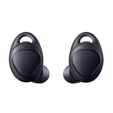 史低价!Jabra 捷波朗 Elite Sport 无线智能运动蓝牙耳机