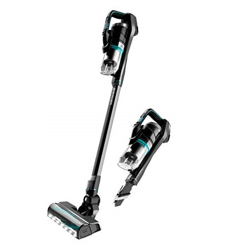 Bissell, 22889 ICONpet Cordless Stick Vacuum Cleaner