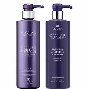 SkinStore: 30% OFF Shampoo