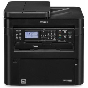 Amazon: Canon imageCLASS MF264dw Multifunction Wireless Laser Printer