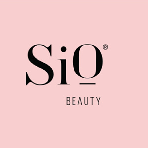SiO Beauty: Enjoy 20% OFF Any Order