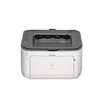 Canon imageCLASS LBP6230DW Wireless Monochrome Printer $69.99 FREE Shipping