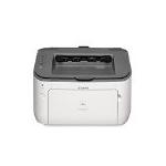 Canon佳能LBP6230DW无线黑白激光打印机 $69.99 免运费