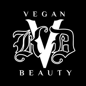 KVD Vegan Beauty: 14% Off Your Entire Order