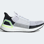 MEN'S RUNNING