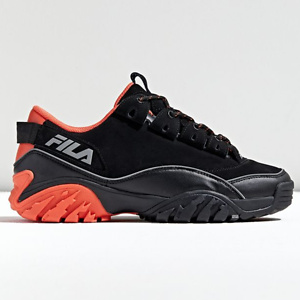 FILA Provenance X Future Sneaker
